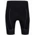 Santini Rea Women's 2.0 Shorts - Black: Image 2