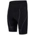 Santini Rea Women's 2.0 Shorts - Black: Image 1