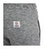 Franklin & Marshall Men's Slim Fit  Sweatpants - Sport Grey Melange: Image 3
