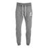 Franklin & Marshall Men's Slim Fit  Sweatpants - Sport Grey Melange: Image 1