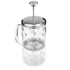 Alessi Mame Press Filter Coffee Maker: Image 5