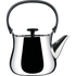 Alessi Cha Kettle and Teapot: Image 1