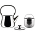Alessi Cha Kettle and Teapot: Image 2