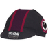 Santini Giro d'Italia 2016 Stage 9 Chianti Race Cap - Red: Image 1