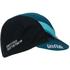 Santini Giro d'Italia 2016 Stage 19 Colle del'Agnello Race Cap - Blue: Image 2