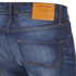 Jack & Jones Men's Originals Mike Straight Fit Jeans: Image 3