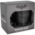 DC Comics Batman Shaped Mug: Image 2