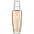 Vichy Neovadiol Compensating Complex Concentrate Serum 30ml: Image 1