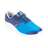 Supra Men's Noiz Trainers - Royal/Navy: Image 2