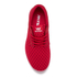 Supra Men's Hammer Run - Red: Image 3
