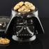 Star Wars Darth Vader Cookie Jar: Image 1