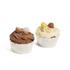 Easter Egg Muffins 11259611