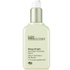 Dr. Andrew Weil for Origins Mega-Bright Dark Spot Correcting Serum 50ml: Image 1
