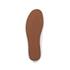 Vans Men's Authentic Decon Premium Leather Trainers - True White: Image 5