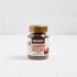 Beanies Cinnamon Hazelnut Flavour Instant Coffee: Image 2