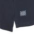 Tokyo Laundry Men's Rochester Polo Shirt - Navy: Image 5