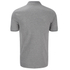 Tokyo Laundry Men's Rochester Polo Shirt - Mid Grey: Image 2