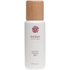 NAOBAY HydraPlus Facial Cleansing Milk 200ml: Image 1