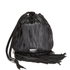 Cheap Monday Women's Impact Bag - Black: Image 1