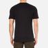 Carhartt Men's Short Sleeve Base T-Shirt - Black/White: Image 3