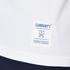 Carhartt Men's Long Sleeve Dodgers T-Shirt - White/Chianti: Image 5