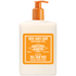 Institut Karité Paris Shea Washing Cream - Almond and Honey 500ml: Image 1