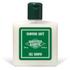 Institut Karité Paris Shea Shampoo - Milk Cream 250ml: Image 1