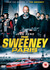 Sweeny Paris: Image 1
