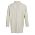 ONLY Women's Giselle Suki Shirt - Pumice Stone: Image 5