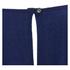 ONLY Women's Rush Denim Long Sleeve Top - Dark Blue Denim: Image 3