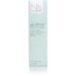 Espuma Limpiadora acclenz Purify and Renew de Dr. Nick Lowe 150 ml: Image 2