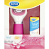 Scholl Spa Deluxe Gift Pack: Image 2