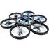 Revell Multicopter Hexatron FPV: Image 1