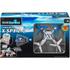 Revell Wi-Fi Quadcopter X-Spy 2.0: Image 4