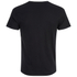 Threadbare Men's Skull T-Shirt - Black: Image 2