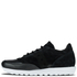 Saucony Men's Premium Jazz Original Lux 35th Anniversary Trainers - Black: Image 3