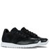 Saucony Men's Premium Jazz Original Lux 35th Anniversary Trainers - Black: Image 2