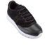 Saucony Men's Premium Jazz Original Lux 35th Anniversary Trainers - Black: Image 4