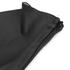 Alé Aerolight Lycra Shoe Covers - Black/White: Image 4