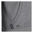 Tokyo Laundry Men's Liberty Falls Hoody - Mid Grey Marl: Image 4