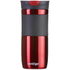 Contigo Byron Drinks Bottle (470ml) - Red: Image 1