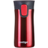 Contigo Pinnacle Travel Mug (300ml) - Watermelon: Image 1