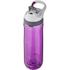 Contigo Cortland Water Bottle (750ml) – Orchid: Image 3