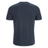 Kappa Men's Nico 2 Pack T-Shirts - Navy: Image 3