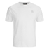 Kappa Men's Nico 2 Pack T-Shirts - White: Image 2