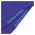 Bjorn Borg Men's 5 Pack Ankle Socks - Monaco Blue: Image 2