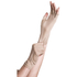 Iluminage Skin Rejuvenating Gloves - XS/S: Image 4