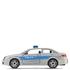 Revell Juniors Police Car: Image 2