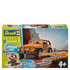 Revell Juniors Off-Road Vehicle: Image 2