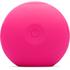 FOREO LUNA™ play - Fuchsia: Image 3